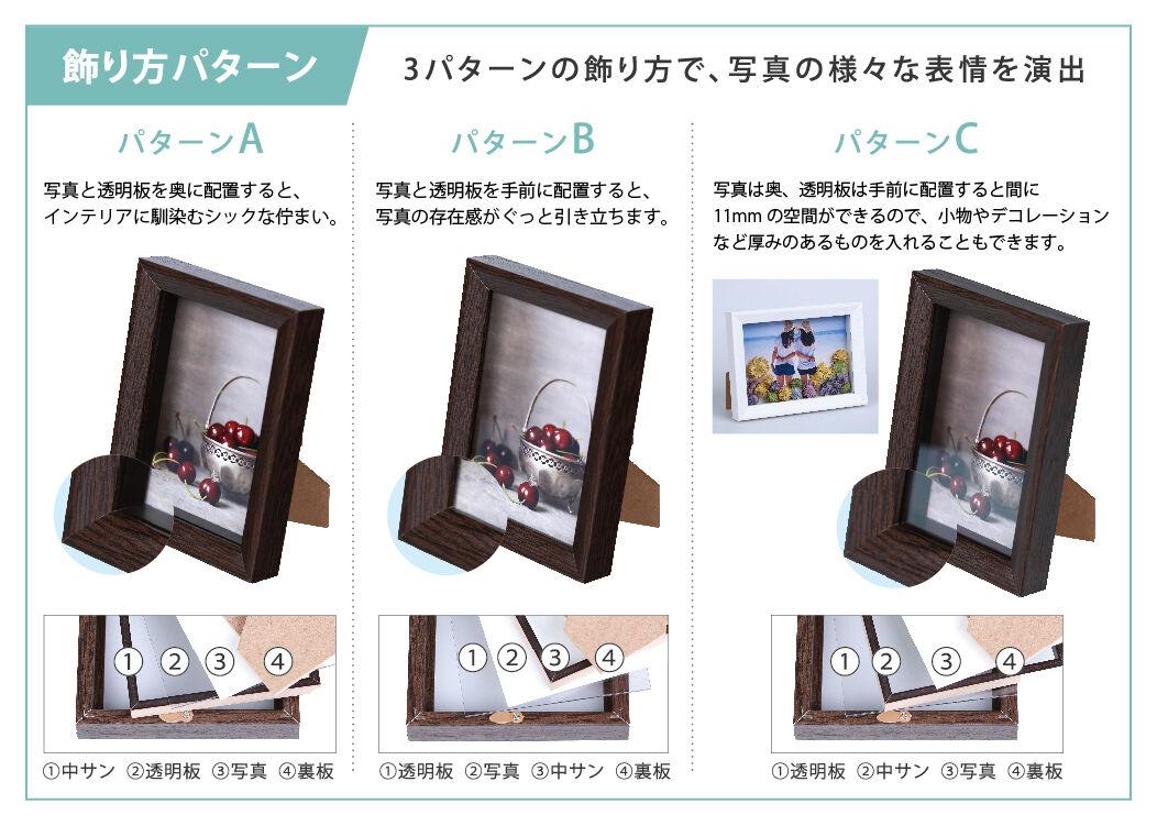 https://www.kenko-tokina.co.jp/frames/verger_guide.jpg