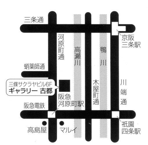 gallerykoto_map.jpg