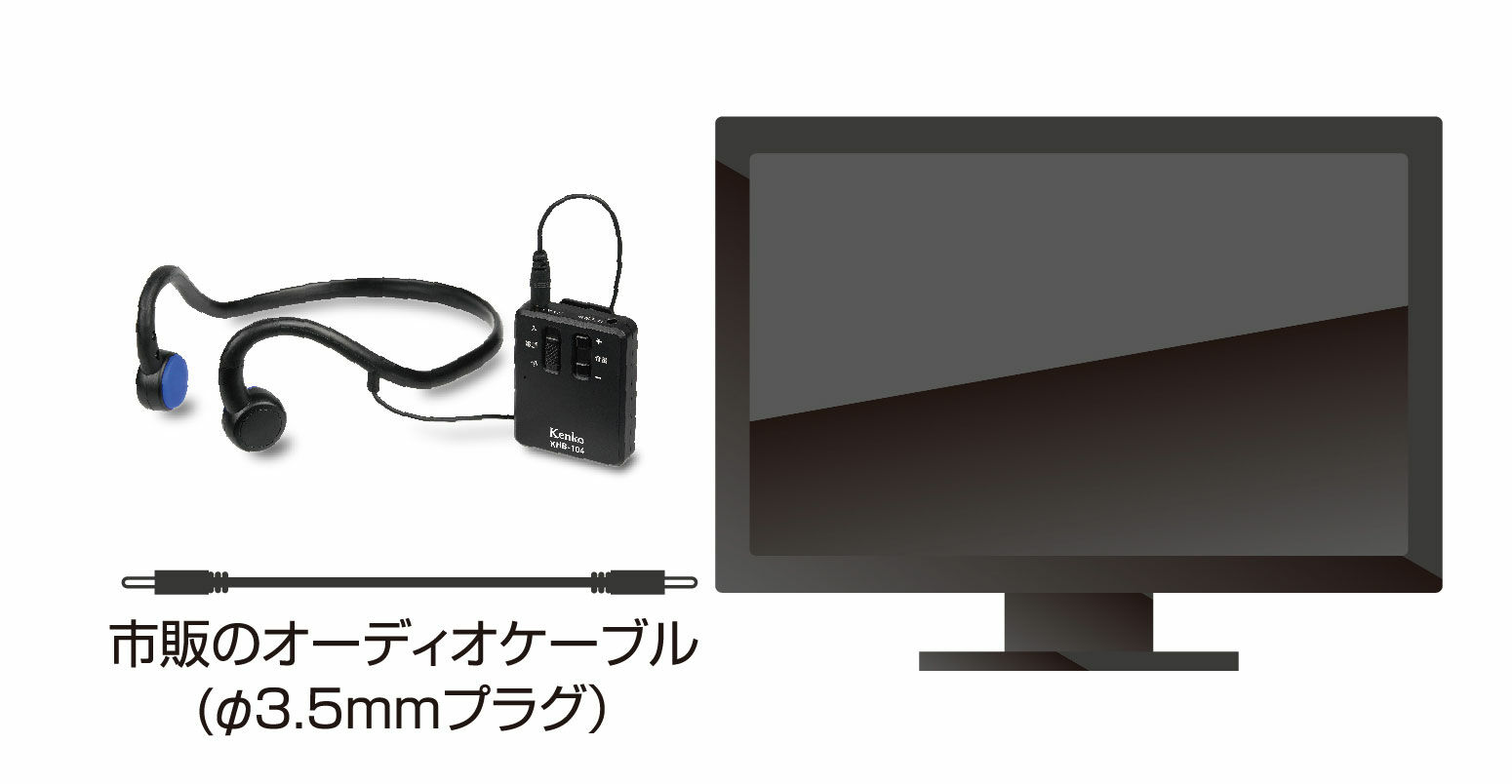 4961607438893_features03.jpg