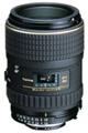 トキナーAT-X M100 PRO D