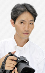 OgawaToshiya