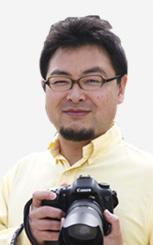 HagiwaraKazuyuki