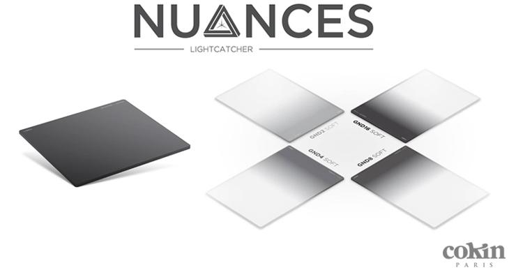 nuances_cp2016_main.jpg