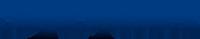 Logo SkyExplorer
