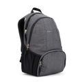 Tradewind Backpack(トレードウインド バックパック)
