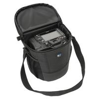 aosta  Avant EX Zoom Bag AOC-AVX-ZBM-BKの収納例