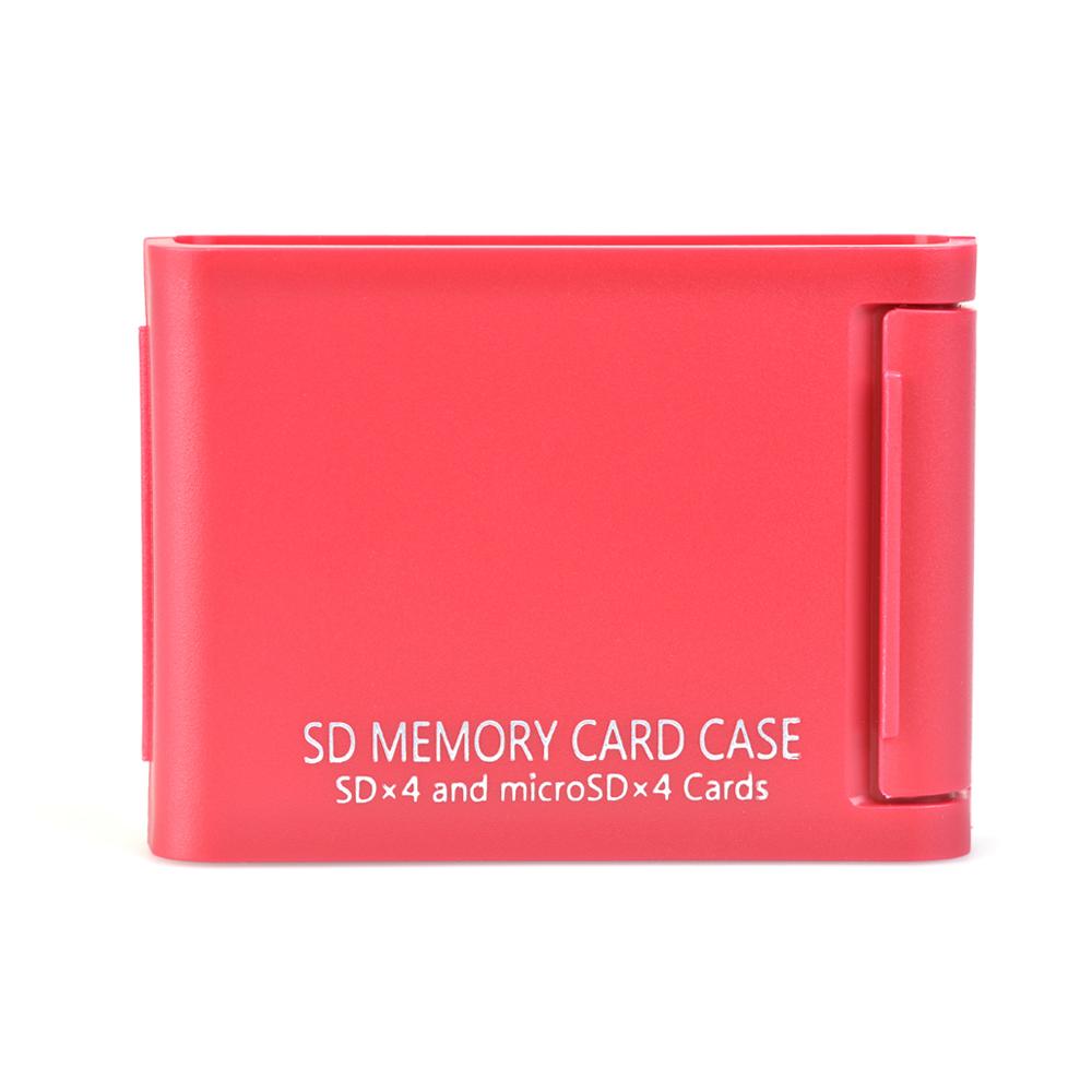 SDメモリーカードケースAS 4枚収納画像03
