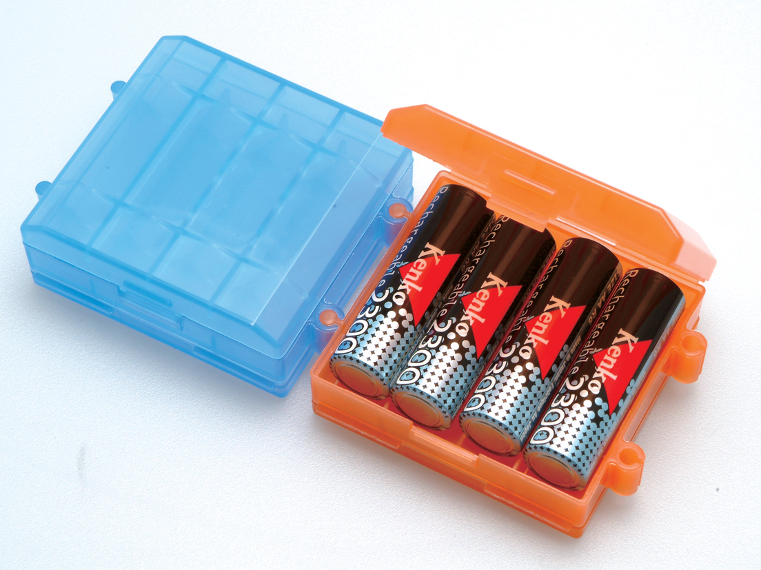 バッテリー&メディアケース画像01
