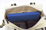 トートバッグ DETT01-HBE画像01