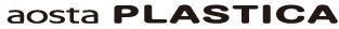 Plastica_logo.jpg