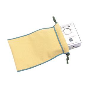デジタルカメラ用カメラポーチDCP <Sサイズ>画像01