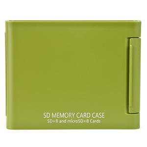 SDメモリーカードケースAS 8枚収納画像04