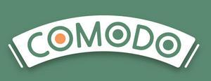 COMODO_logo.jpg