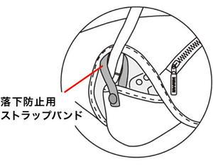 カメラプロテクター MAMORU NEO画像03