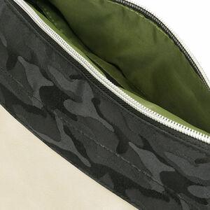 レッチェ ショルダートート premium S画像02