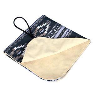 包〈 つつむ 〉ラップクッション オルテガ S / Mサイズ画像02