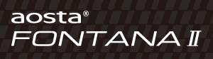 fontana2_logo.jpg