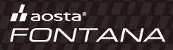 fontana_logo_n.jpg