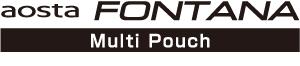 fontana_multi_logo.jpg