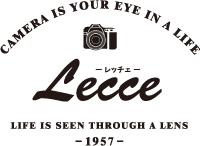 lecce_logo.jpg