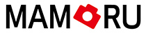 mamoru-cameracover_logo.jpg