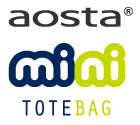 minitote_logo.jpg