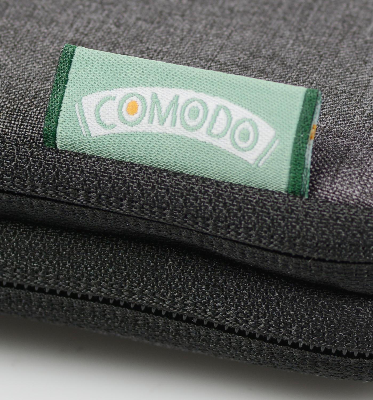 COMODO フィルターケース CMD-FC-01画像01