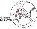 01カメラプロテクター MAMORU NEO画像03