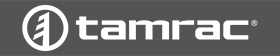 tamrac_logo_280.jpg