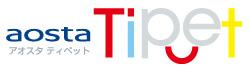 tipet_logo_blc.jpg