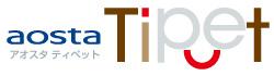 tipet_logo_cke.jpg