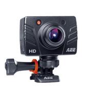 デジタルムービーカメラ