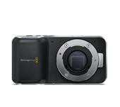 プロフェッショナル デジタルシネマカメラ