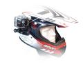 ad19_helmet.jpg