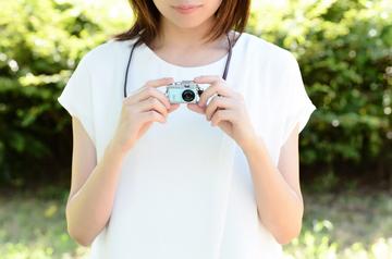 pieni_image.jpg