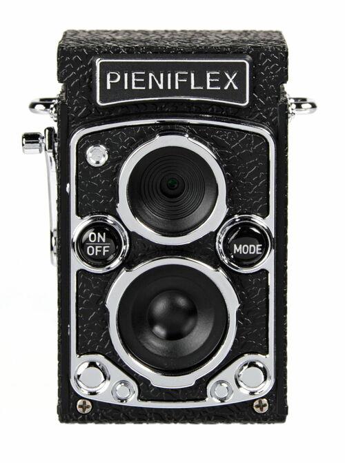 トイカメラ PIENIFLEX (ピエニフレックス) 画像1