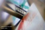 プラスチック オプティック画像01