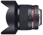 14mm F2.8 ED AS IF UMC画像01