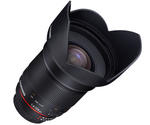 24mm F1.4 ED AS IF UMC画像02