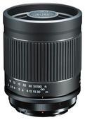 Kenkoカメラ用交換レンズ