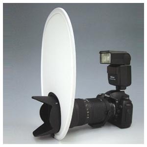 ストロボディフューザー「影とりJUMBO」 SDF-340