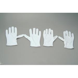 編集・整理手袋