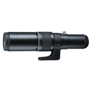 MILTOL 400mm F6.7 EDレンズ<ニコン用/キヤノン用>