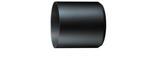 MILTOL 400mm F6.7 EDレンズ<ニコン用/キヤノン用>画像01