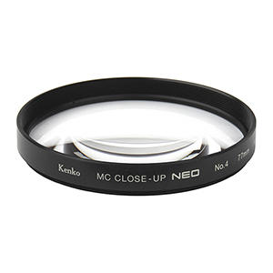 MCクローズアップ NEO No.4