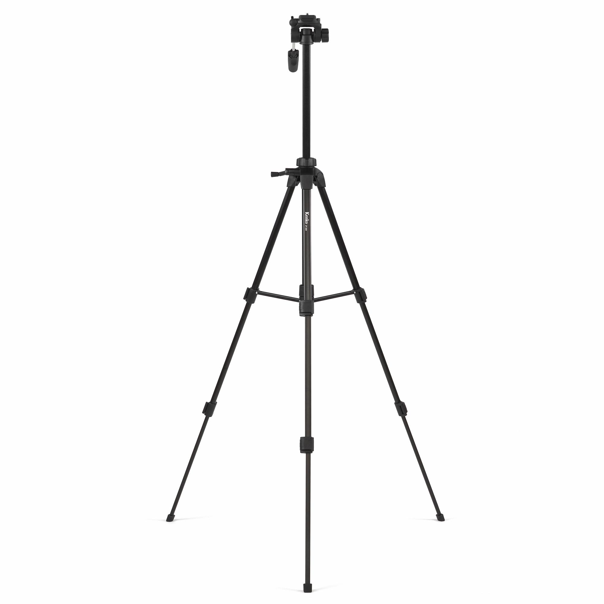 ZF-300画像01