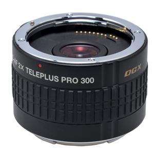 デジタルテレプラスPRO300 2X DGX <ニコン用>