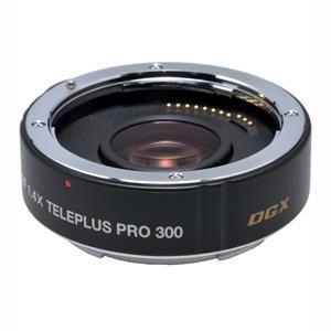 デジタルテレプラスPRO300 1.4X DGX <ニコン用>