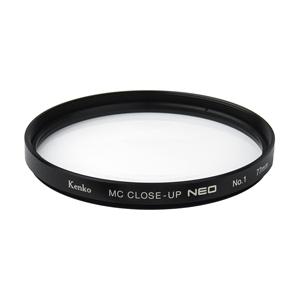 MCクローズアップ NEO No.1