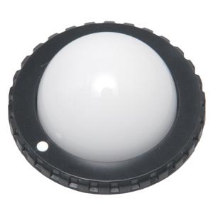 球面受光板 KFM-300